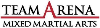 Arena MMA