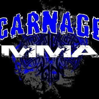 Carnage Fight Team