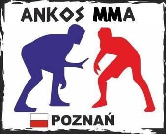 Ankos Zapasy Poznań