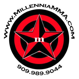 Milennia MMA