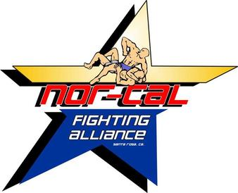 Nor-Cal Fighting Alliance