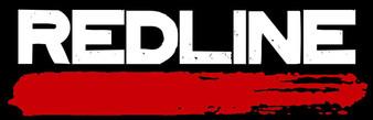 Redline Fight Sports