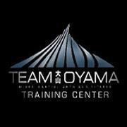 Team Oyama