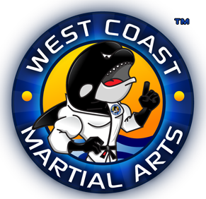 West Coast BJJ & MMA Pt. Coquitlam