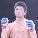 "Michihiro ""Michi"" Omigawa"