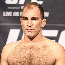 "Brian ""Bad Boy"" Ebersole"