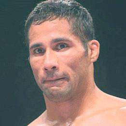 Jesse Juarez