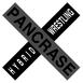 Pancrase