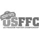 USFFC