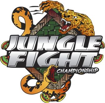 Jungle Fight Championship