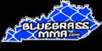 Bluegrass MMA