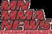MN MMA News