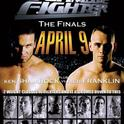The Ultimate Fighter 1 Finale