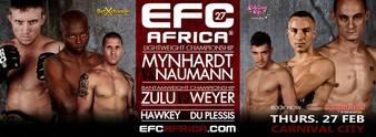 EFC Africa 27