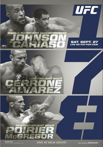 http://s3.amazonaws.com/tapology-images/poster_images/22390/profile/UFC_178_Johnson_vs._Cariaso_Poster.jpg?1409164093