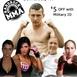 Hardrock MMA 68