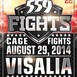 559 Fights 28
