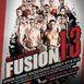 Fusion FC 13