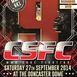 CSFC 9