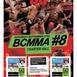 British Challenge MMA 8