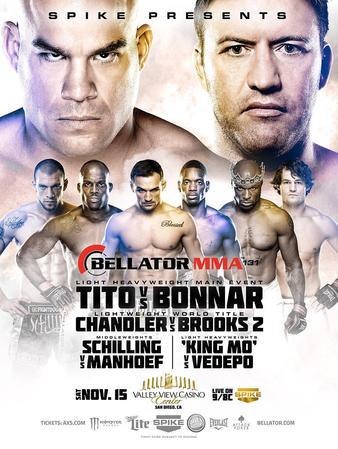 Bellator_131_Tito_vs._Bonnar_Poster.jpg?
