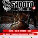Shooto Brazil 50