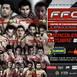 Fusion FC 11