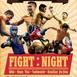 Elitez MMA Fight Night
