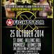 Fightstar FC 9