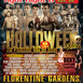Hollywood Fight Night 8