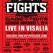 559 Fights 30