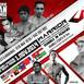 Warrior Fighting Championship