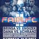 Fair FC 2