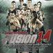 Fusion FC 14
