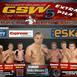 Gala Sportów Walki 5