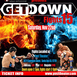 Get Down Fights 15