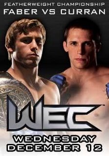 WEC 31