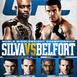 UFC 126