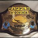 The_Waffle_King