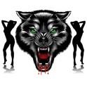 wolfmanhowl