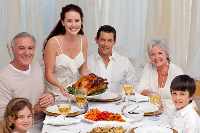 http://drjanet.tv/fitness/10-tips-to-surviving-holiday-gatherings-with-the-family/