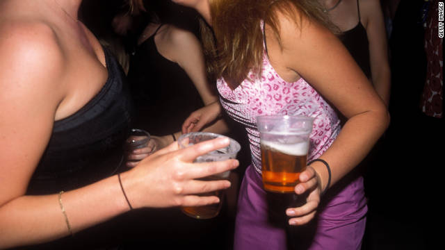 http://drjanet.tv/family/3-ways-parents-can-help-with-underage-drinking/