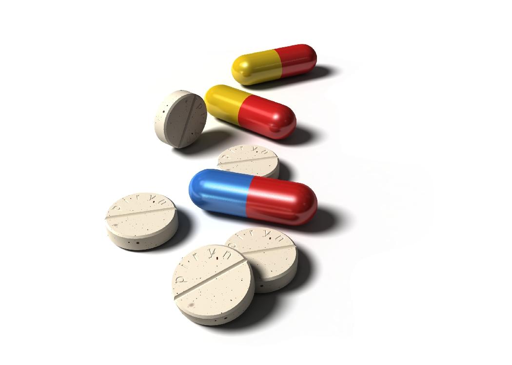 http://drjanet.tv/health-a-z/diabetes/u-s-fda-approves-johnson-johnson-diabetes-drug-canagliflozin/