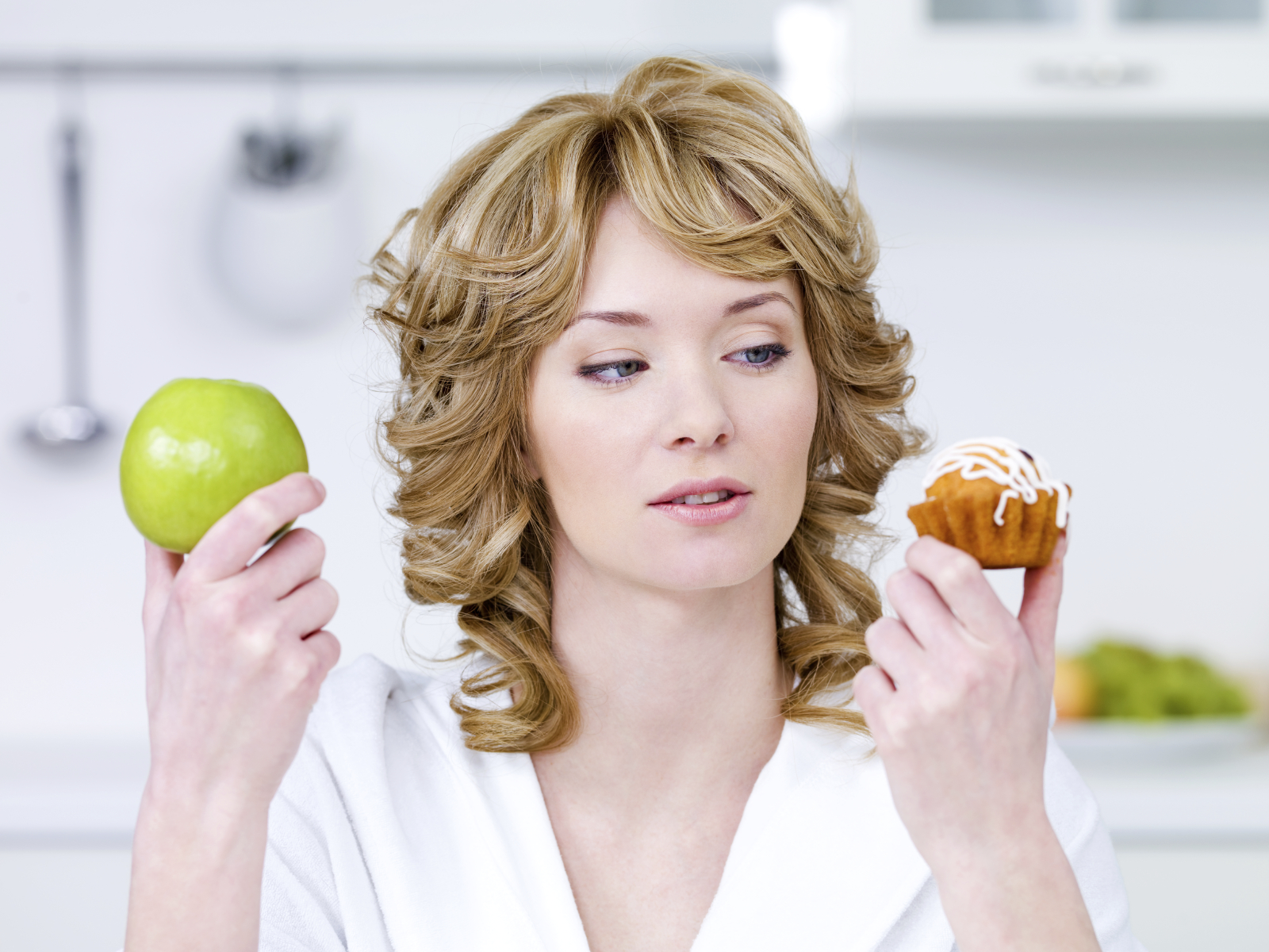 Little Known Ways To Boost Your Metabolism