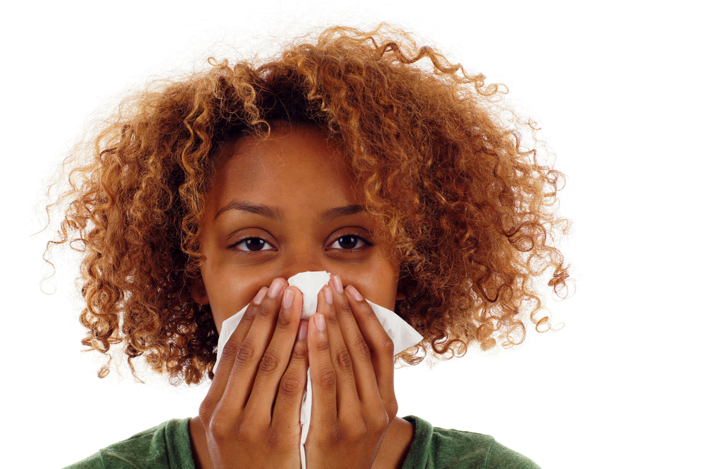 http://drjanet.tv/general/a-glimpse-into-the-3-kinds-of-spring-allergies/