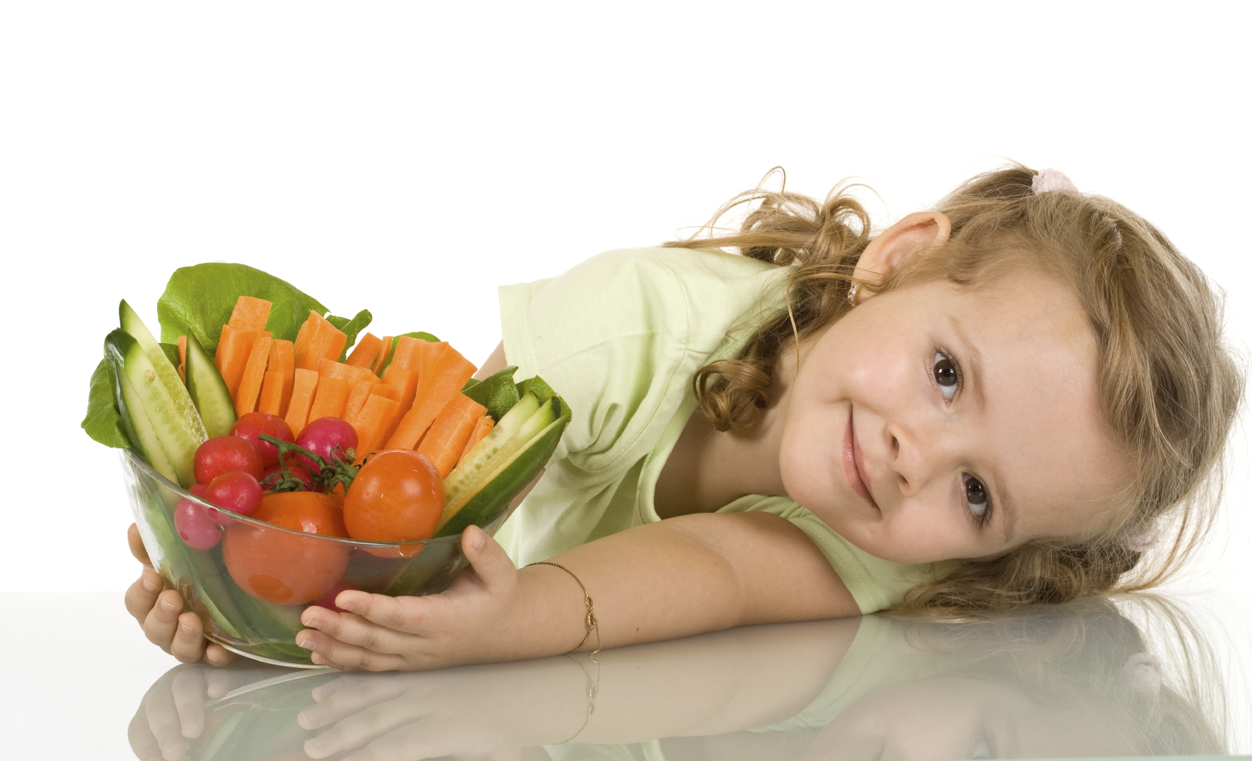Eating Frequency And Overweight And Obesity In Children And Adolescents: A Meta-Analysis