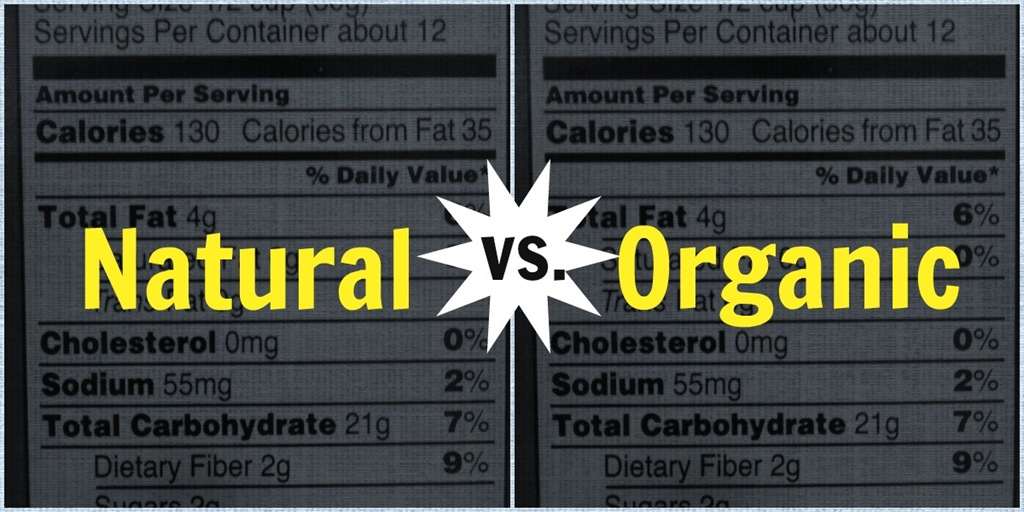 http://drjanet.tv/food/natural-vs-organic-how-to-tell-the-difference/