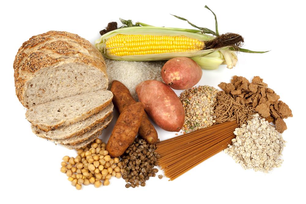 Low Carb Diets Weak Against Gestational Diabetes