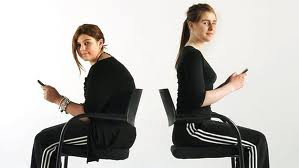 The Importance of Posture for Children