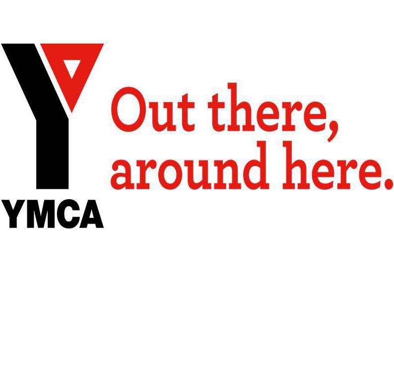 YMCA Offers Free Senior Prediabetes Screenings